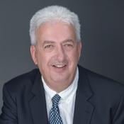 Benoit Théroux - Conseiller en sécurité financière, en assurance et rentes collectives
