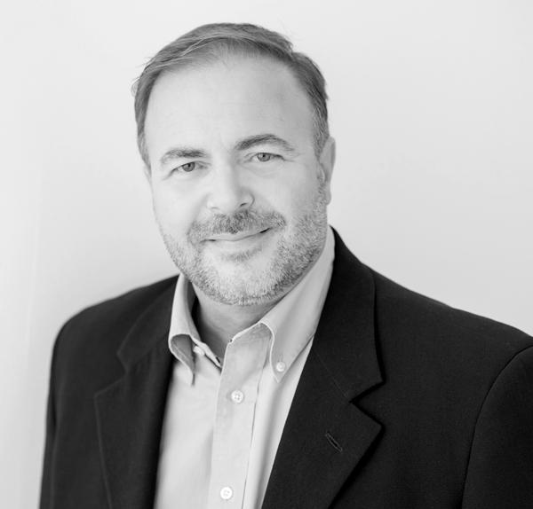 Jean-François Gagné - Conseiller en sécurité financière, en assurance et rentes collectives