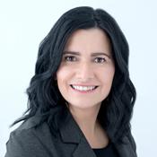 Nancy Thériault - Conseillère en sécurité financière et coordonnatrice des relations avec la clientèle